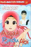 Aisyah Rindu Abi