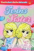 Twins Sister