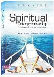 Spiritual Enterpreneurship : Transformasi Spiritualitas Kewirausahaan