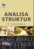 Analisa Struktur