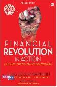 Financial Revolution in Action (Edisi Revisi)