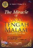 The Miracle of Doa Tengah Malam