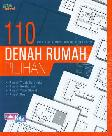 110 Denah Rumah Pilihan