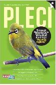 Pleci (Promo Best Book)