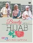 Beauty Hijab : Hijab + Make-up Tutorial