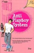 Anti Playboy System