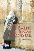Dibalik Sejarah Zionisme