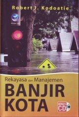 Rekayasa Dan Manajemen Banjir Kota