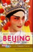 Best Of Beijing dan Sekitarnya