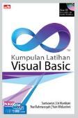 Kumpulan Latihan Visual Basic