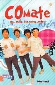 Comate : Aku, Kamu dan Coboy Junior