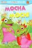 Mocha dan Mochi