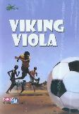 Viking Viola