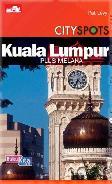 Cityspots - Kuala Lumpur