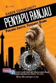 SABER COMMUNITY : PENYAPU RANJAU PAHLAWAN JAKARTA, PENYELAMAT SESAMA (Promo Best Book)