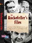 The Rockfellers Files