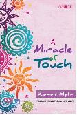 Amore: A Miracle of Touch