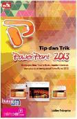 Tip dan Trik PowerPoint 2013