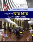 Pengantar Bisnis Kontemporer 2 (Ed. 13) - Koran (Disc 50%)