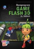 Memprogram Game Flash 3D Itu Mudah