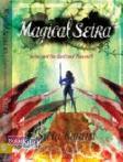 Magical Seira 3 : Seira and the Destined Farewell