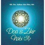 Doa & Zikir Nabi Saw