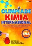 Olimpiade Kimia Internasional Tingkat SMA