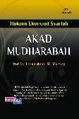Hukum Ekonomi Syariah Akad Mudharabah