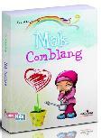 Mak Comblang