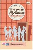 Metropop: The Lunch Reunion