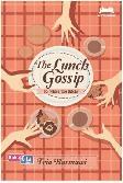 Metropop: The Lunch Gossip