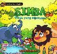 Seri Fabel Anak Muslim: SIMBA Singa yang Bijaksana