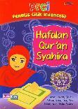 Hafalan Qur
