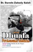 Potret Dhuafa Perekonomian Indonesia