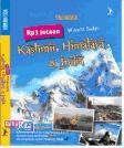 Rp3 Jutaan Wisata Salju Kashmir. Himalaya. & India