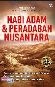 Nabi Adam dan Peradaban Nusantara