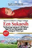 Een Sukaesih Sang Guru Qolbu