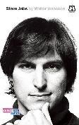 Steve Jobs (New Edition)