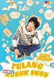 Tulang Rusuk Susu (Promo Best Book)