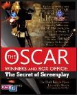 The Oscar Winners And Box Office: The Secret Of Screenplay