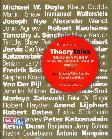 Theory Talks : Perbincangan Pakar Sedunia Tentang Teory Hubungan International Abad Ke-21