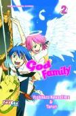 God Family 02