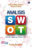 Analisis SWOT (Edisi Revisi)