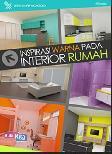 Inspirasi Warna pada Interior Rumah (Promo Best Book)