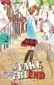 A Fake Friend 02