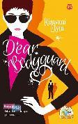 Dear Bodyguard