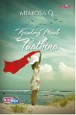 Amore: Kerudung Merah Tuathina