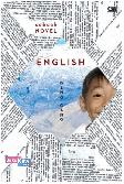 English sebuah novel