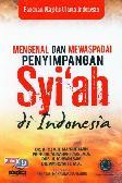 Mengenal Dan Mewaspadai Penyimpangan Syiah di Indonesia