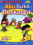 Aku Suka Berkarya  (Promo Luxima)